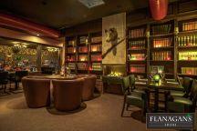 flanagans restaurant 2