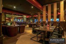 flanagans restaurant